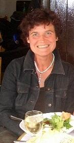 Ulrike Gonder